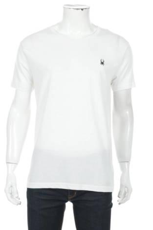 Тениска SPYDER