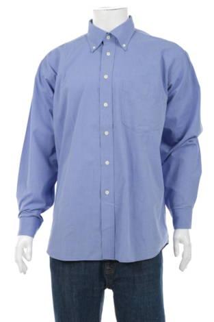 Официална риза ANDREWS & ANDREWS