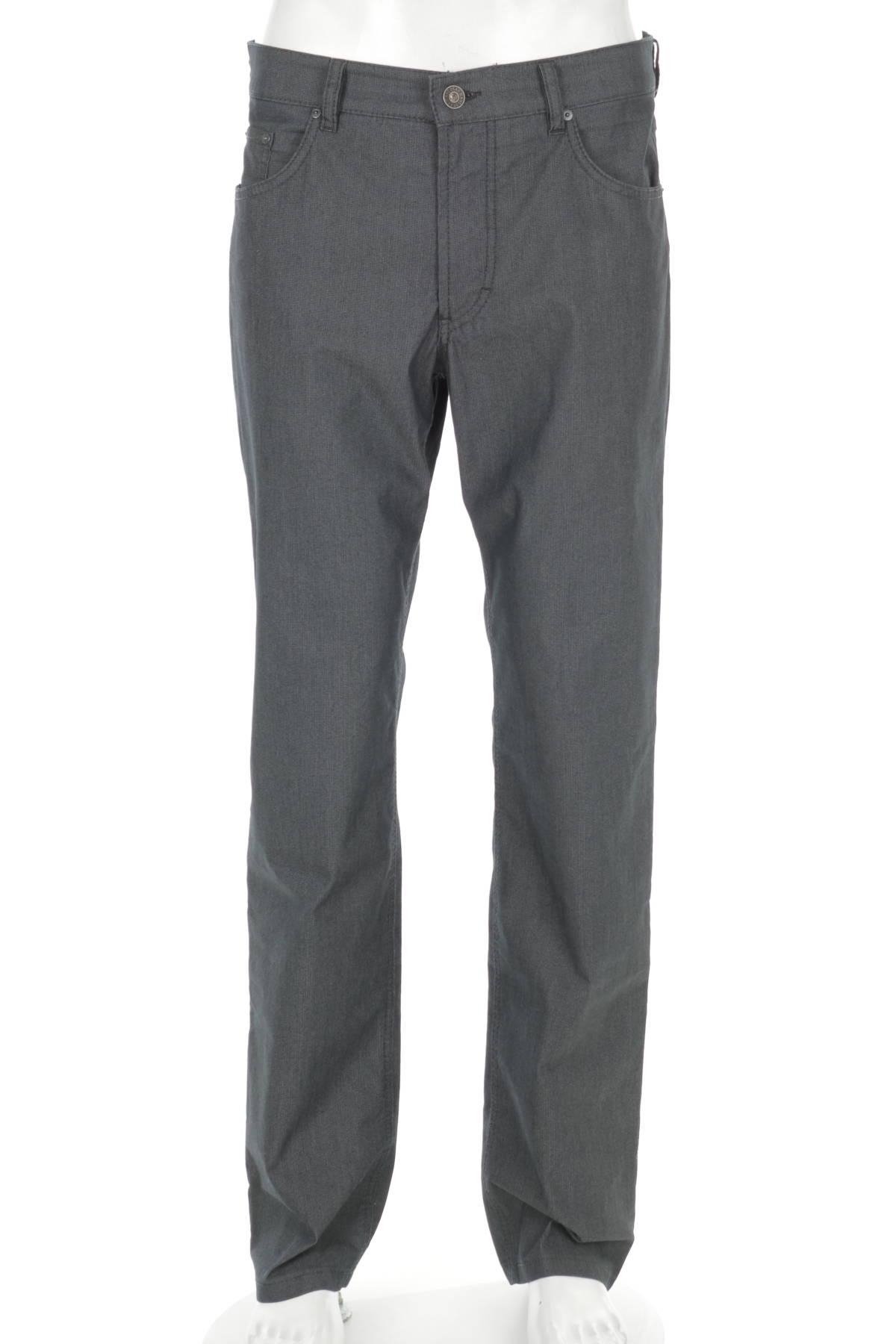 Панталон BRAX1