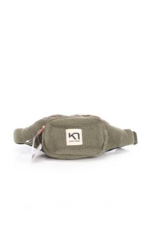 Чанта през кръста KARI TRAA