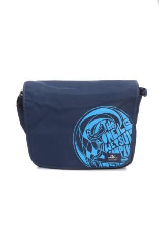 Чанта за лаптоп O`NEILL