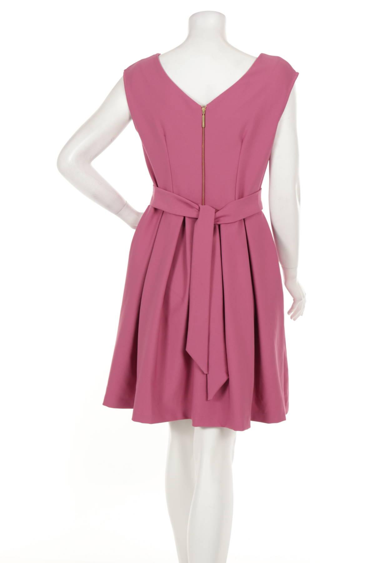 Официална рокля CLOSET LONDON2