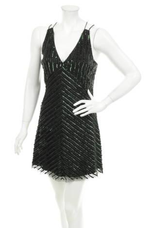 Официална рокля MANGO