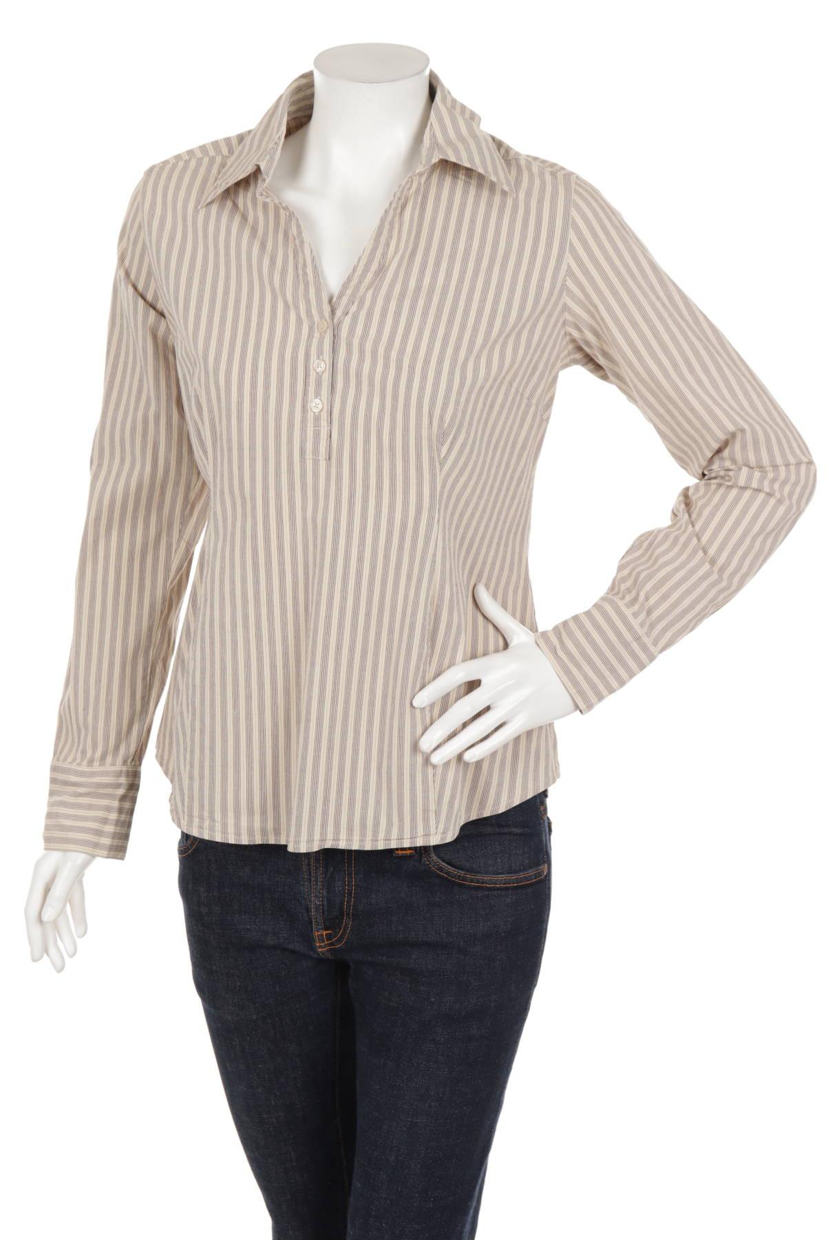 Риза H&M MAMA1