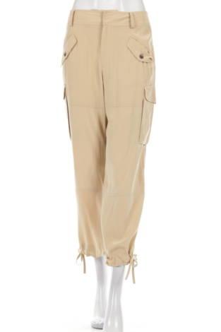 Спортен панталон RALPH LAUREN