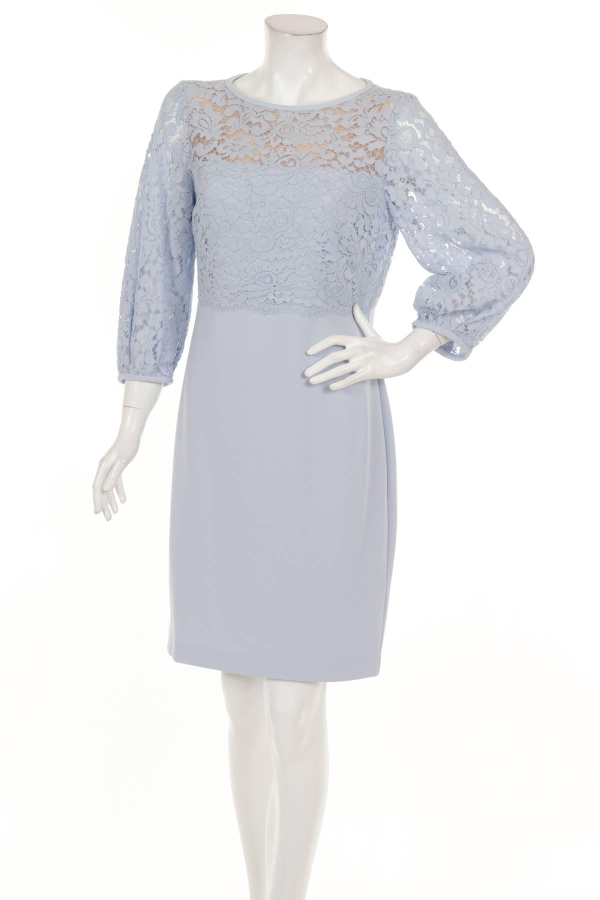 Парти рокля RALPH LAUREN1