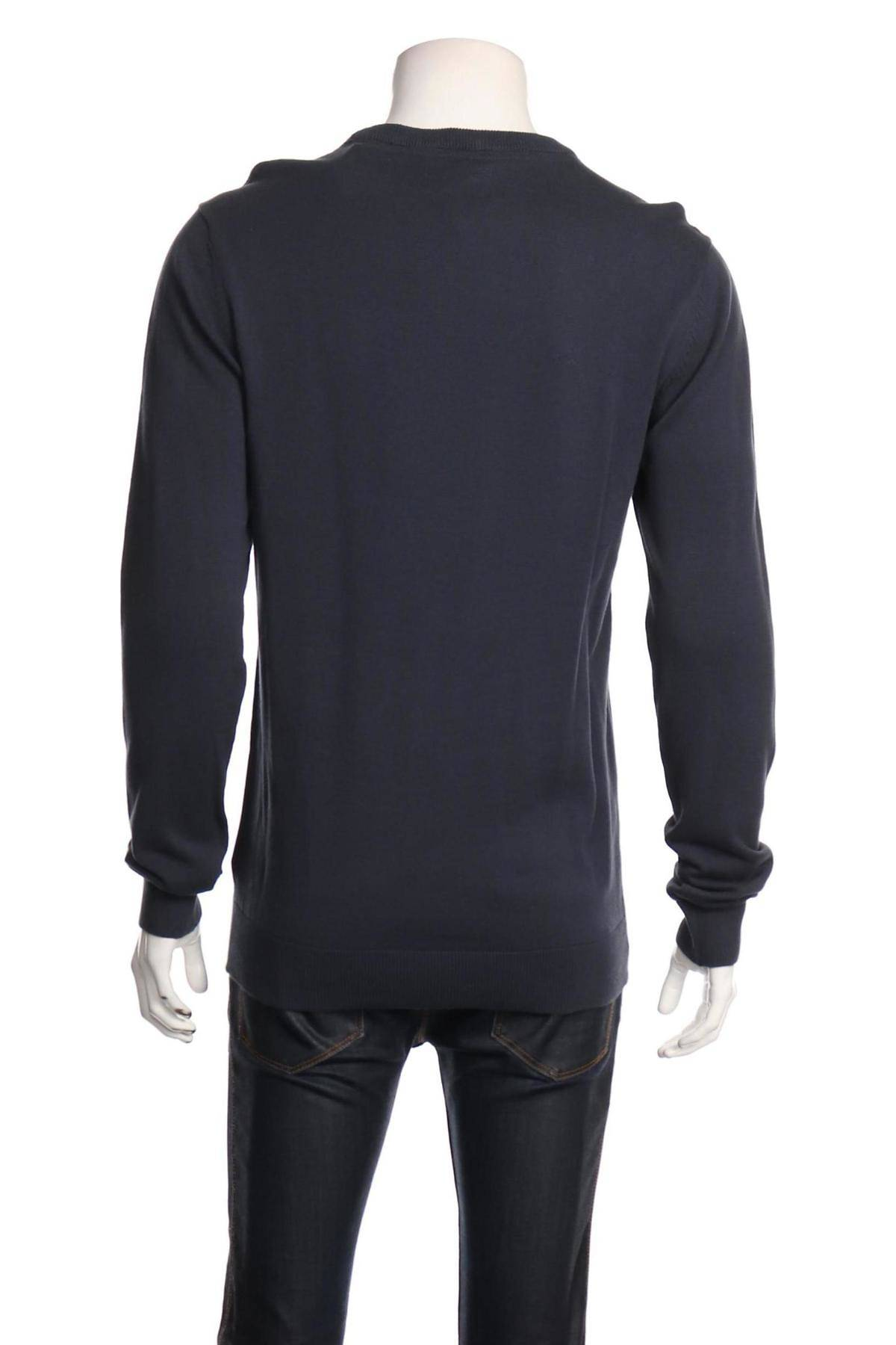 Пуловер PETROL INDUSTRIES2