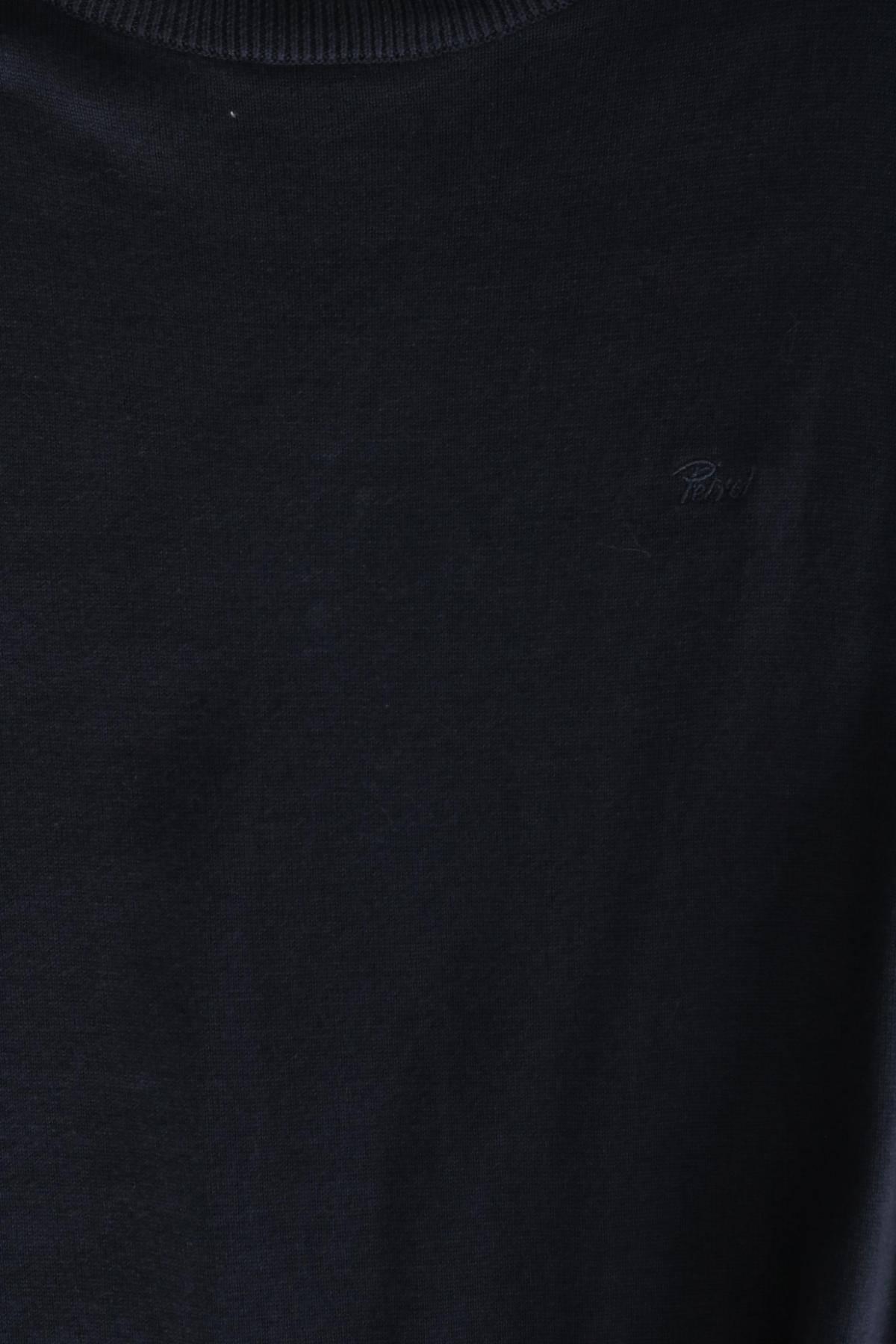 Пуловер PETROL INDUSTRIES4