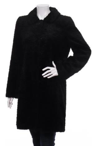 Зимно палто ANN TAYLOR