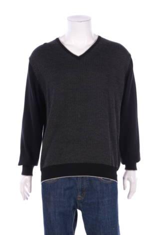Пуловер Melka