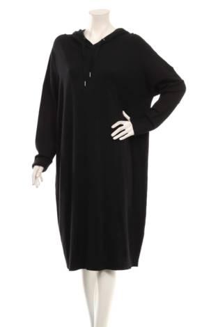 Ежедневна рокля S.OLIVER