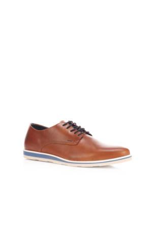 Спортни/Ежедневни обувки BULL BOXER