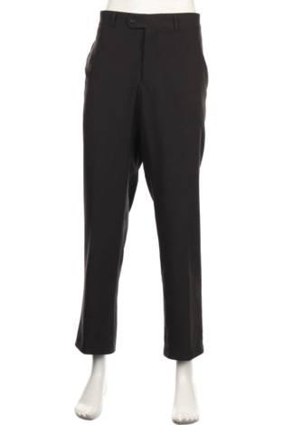 Официален панталон CANDA