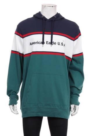 Спортна блуза AMERICAN EAGLE