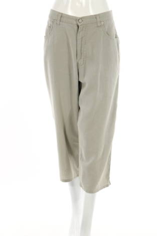 Панталон Bill Blass