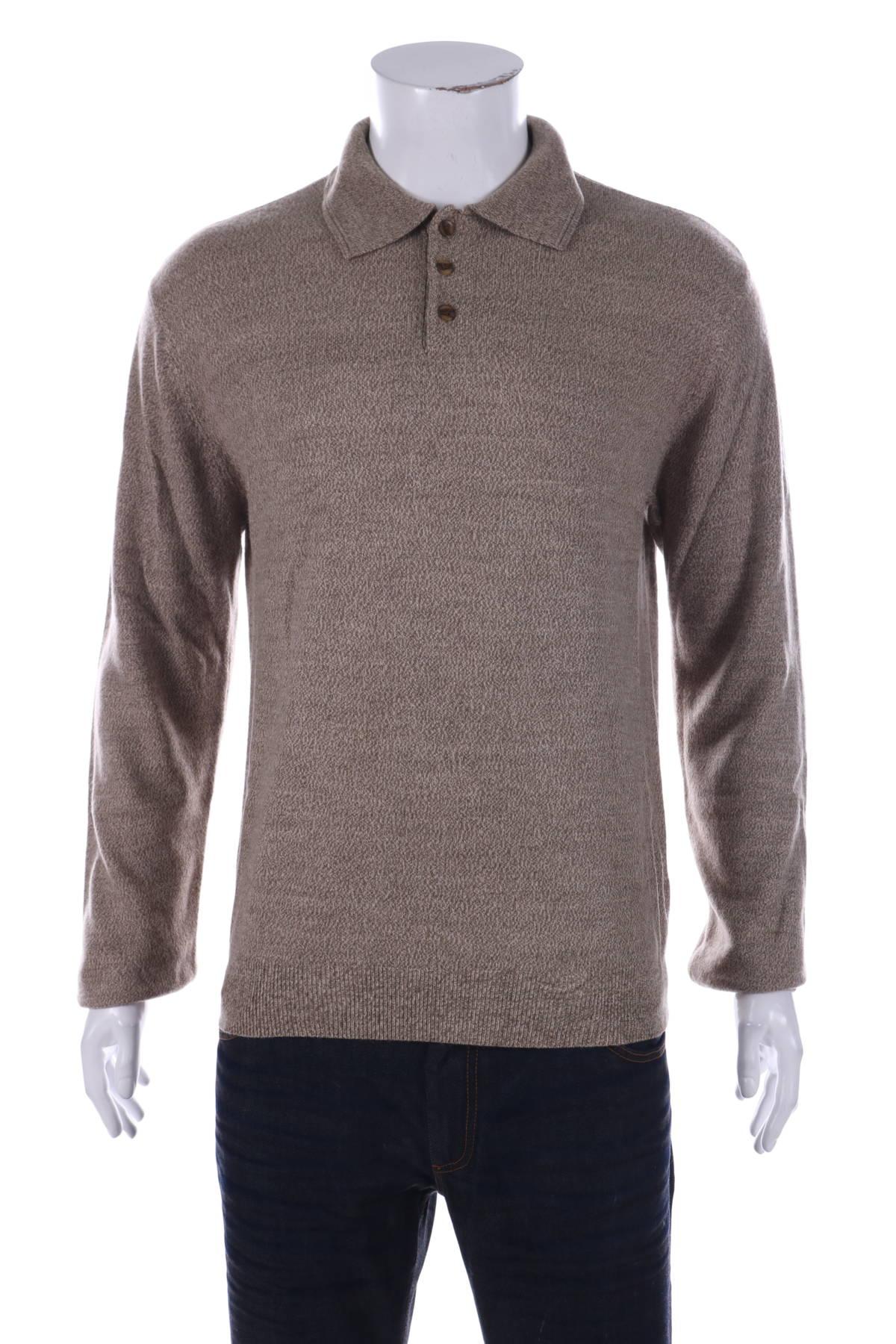 Блуза DAVID TAYLOR1