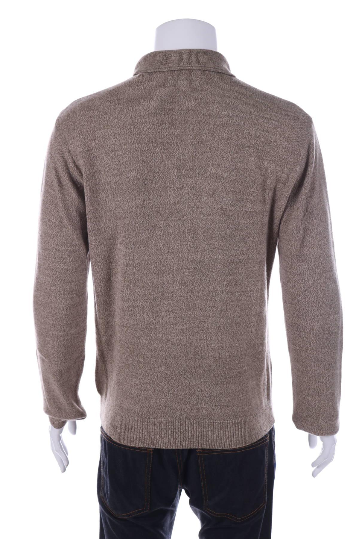 Блуза DAVID TAYLOR2