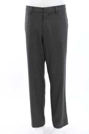 Панталон PERRY ELLIS