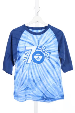 Детска блуза Sport Tek