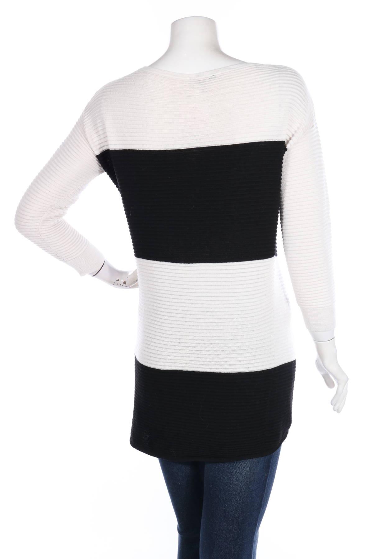 Пуловер DYNAMITE2