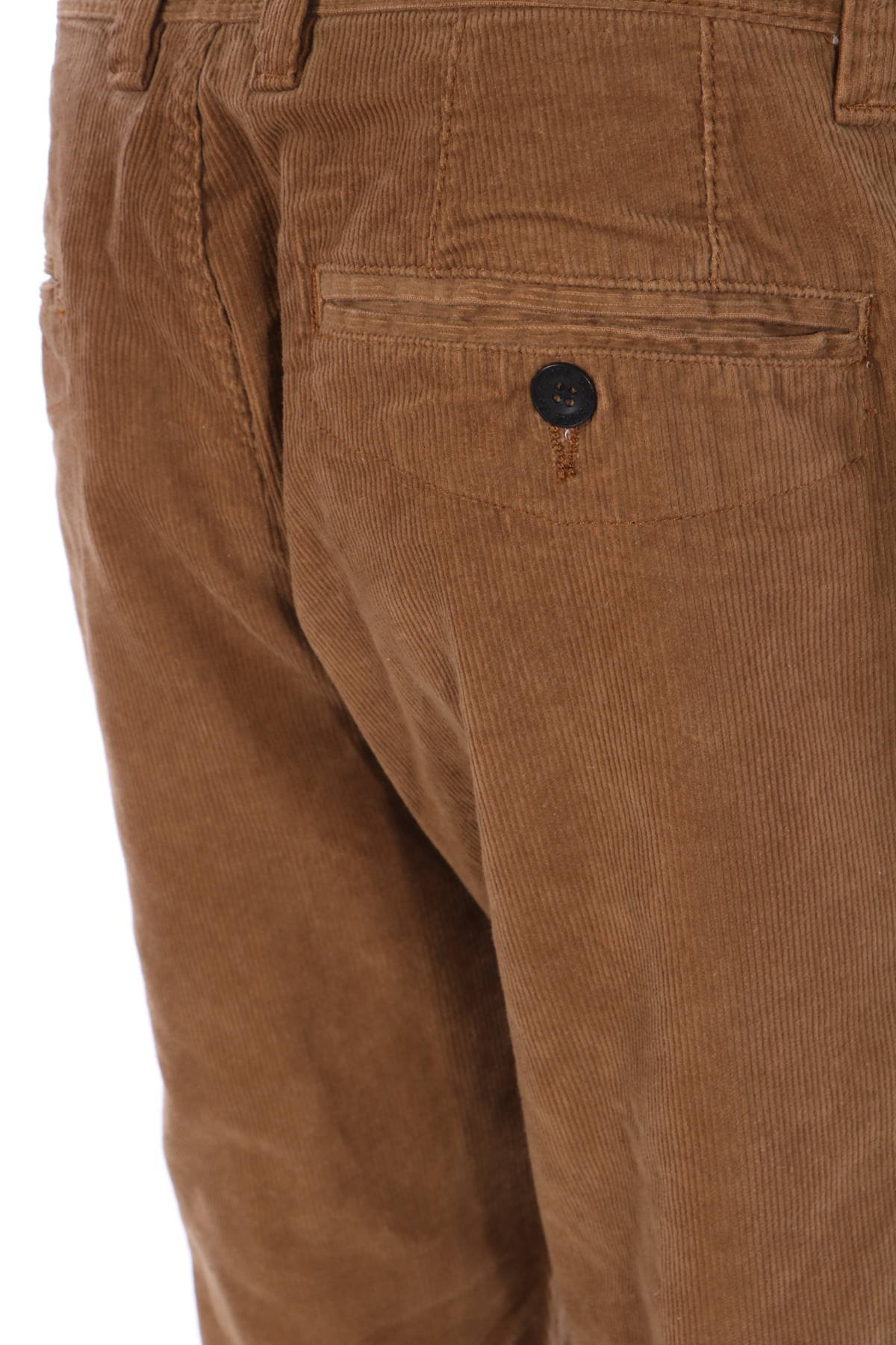 Панталон DRESSMANN4