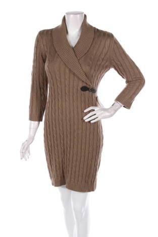 Ежедневна рокля Dana Buchman