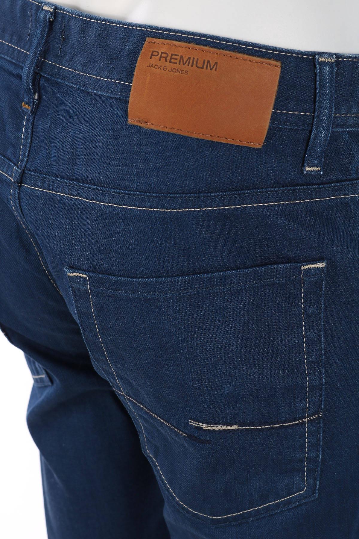 Къси панталони Jack & Jones4