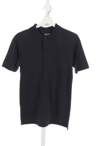 Детска тениска Izod