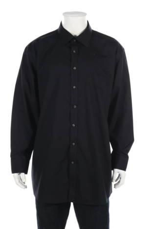 Риза Stafford