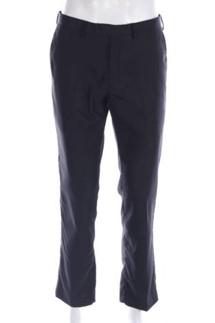 Официален панталон EDDIE DOMANI