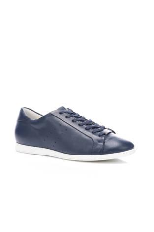 Спортни обувки Hogl