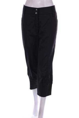 Панталон Visage