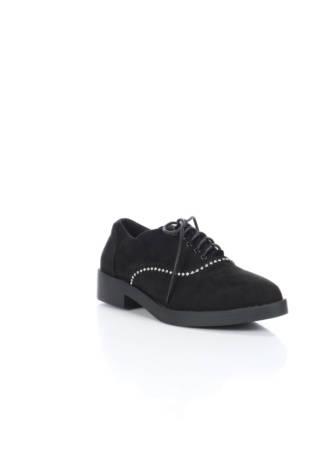 Ниски обувки Molly Bracken