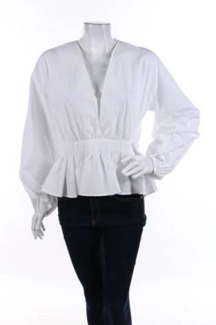 Блуза Bik Bok