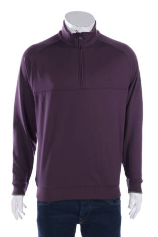 Спортна блуза Bobby Jones