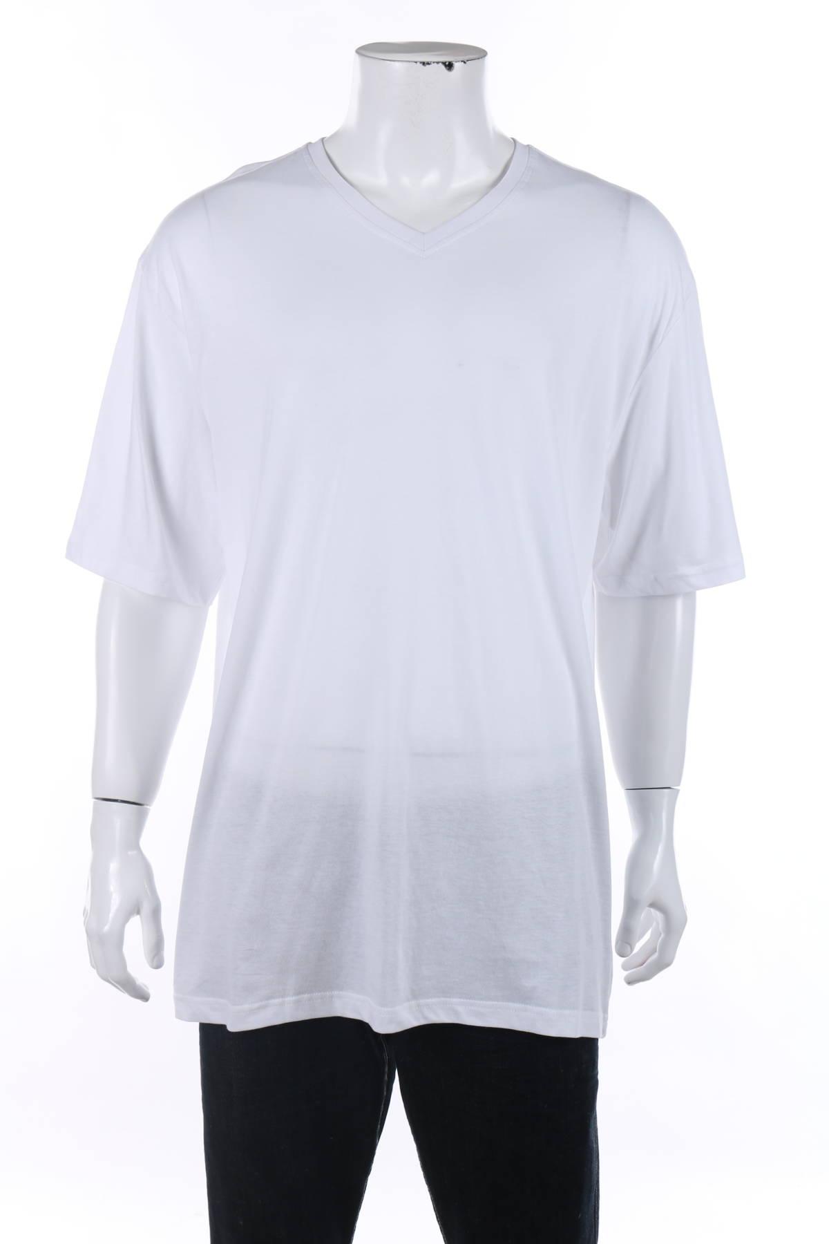Тениска No Name1