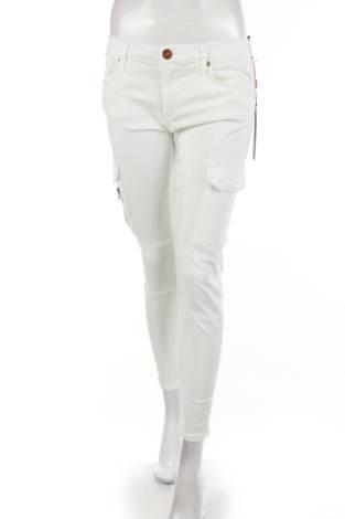 Спортен панталон True Religion