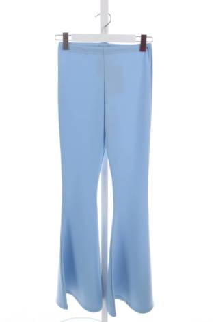 Панталон Prettylittlething