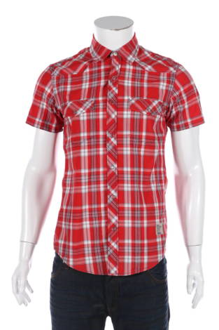 Риза H&M L.o.g.g