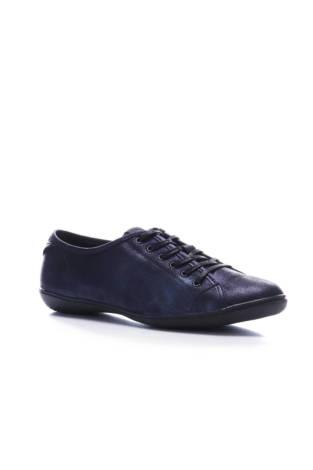 Спортни обувки Tbs