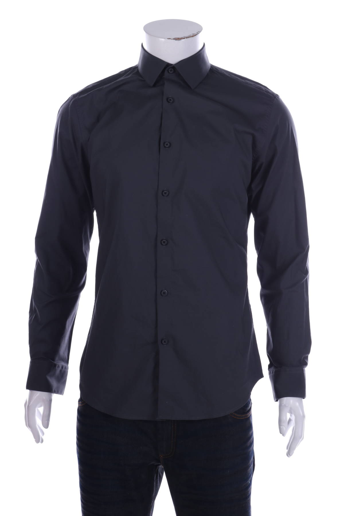 Риза Selected Homme1