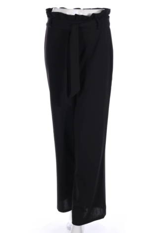 Елегантен панталон Vero Moda