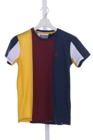 Детска тениска PETROL INDUSTRIES