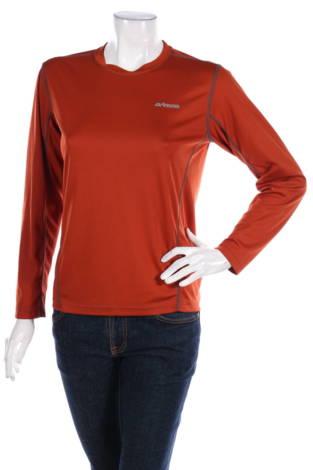 Спортна блуза Airtracks