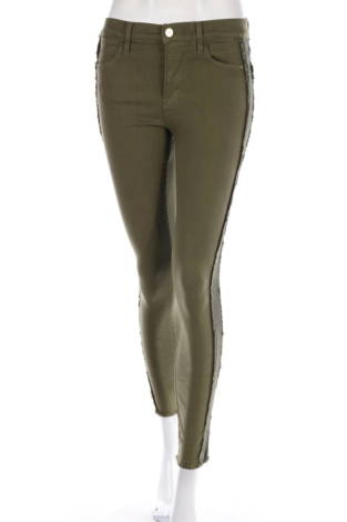 Панталон FRAME