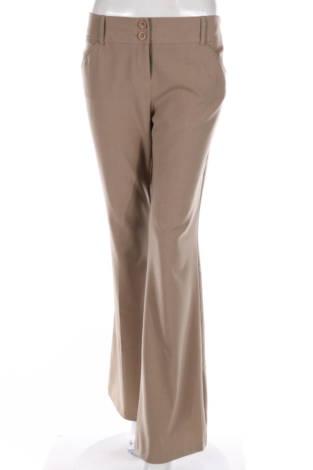 Панталон LOVE CULTURE