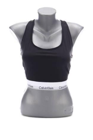 Спортно бюстие Calvin Klein