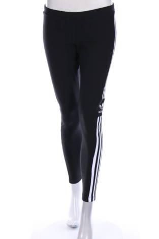 Спортен клин Adidas