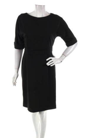 Официална рокля PHASE EIGHT