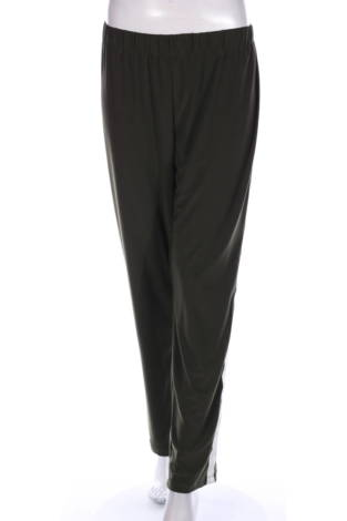 Панталон IVY BEAU